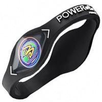 power balance tento nový fenomen silikonový balančni naramek power ...